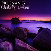Pregnancy by Chakra's Dream