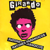 Play & Download Girando by Ratones Paranoicos | Napster