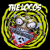 Energía Inagotable by The Locos