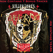 Killer Lords by Lords Of The New Church