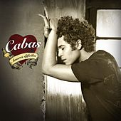 Play & Download Amores Difíciles by Cabas | Napster
