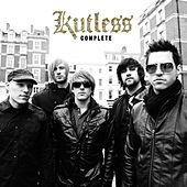 Play & Download Complete (Radio Version) by Kutless | Napster