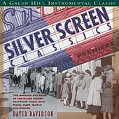 Silver Screen Classics by David Davidson