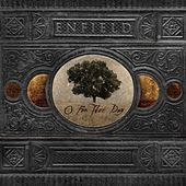 Play & Download O For That Day by Enfield | Napster