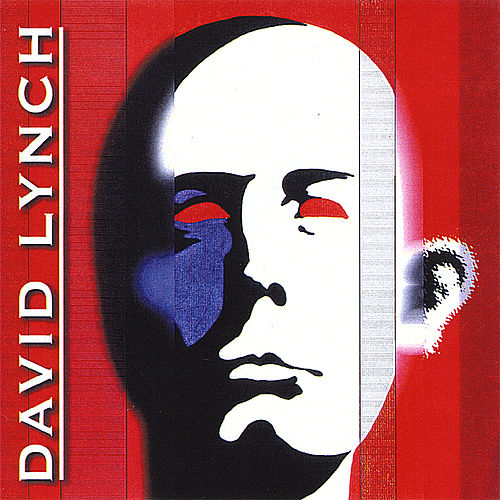 Play & Download David Lynch / 2008 by David Lynch (Jazz) | Napster
