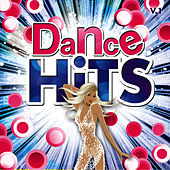 Dance Hits V.1 by Dance Squad