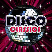 Disco Classics V.1 by Midnight Players