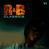 Play & Download R&B Classics V.1 by Midnight Players | Napster