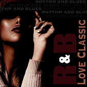 R&B Love Classics by Love Potion