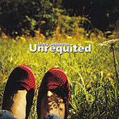 Play & Download Unrequited by Mark Johnson | Napster