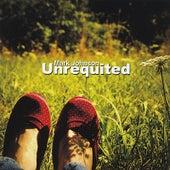 Unrequited by Mark Johnson