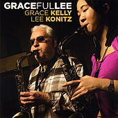 Play & Download Gracefullee by Grace Kelly | Napster