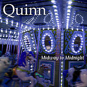 Midway to Midnight by Quinn
