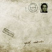 Play & Download Watershed by Opeth | Napster