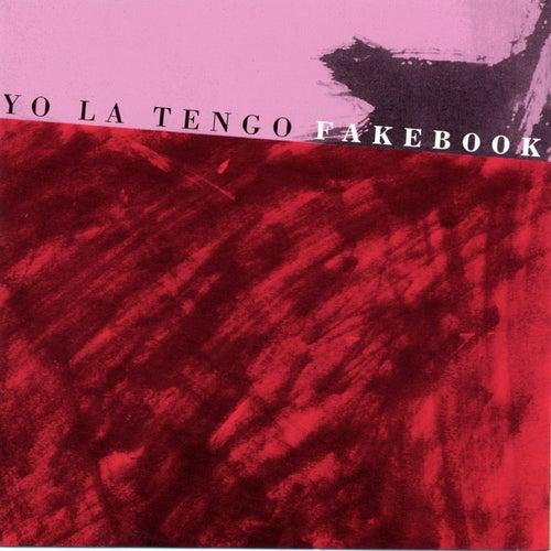 Play & Download Fakebook by Yo La Tengo | Napster