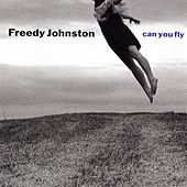 Play & Download Can You Fly by Freedy Johnston | Napster