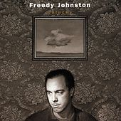 Unlucky by Freedy Johnston