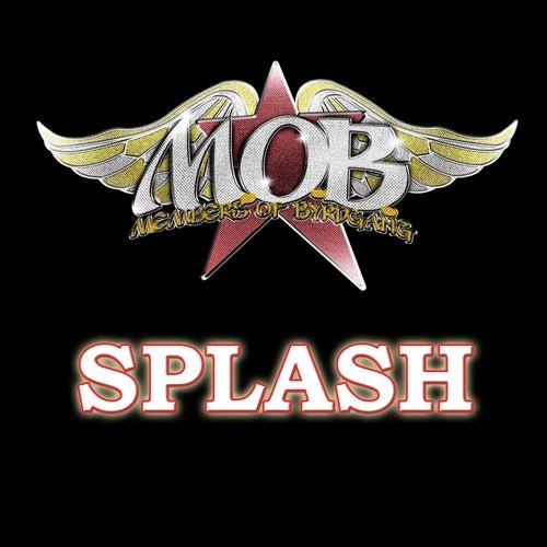 Play & Download Splash by Jim Jones | Napster