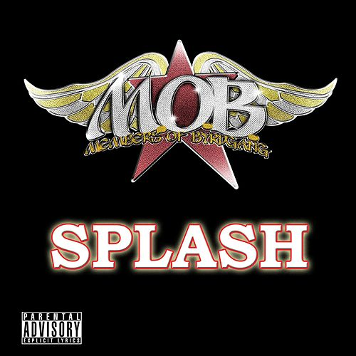 Play & Download Splash by Jim Jones | Napster
