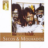Play & Download Warner 30 Anos by Secos & Molhados | Napster