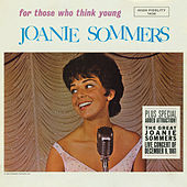 Play & Download For Those Who Think Young by Joanie Sommers | Napster