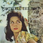 Play & Download Positively The Most by Joanie Sommers | Napster