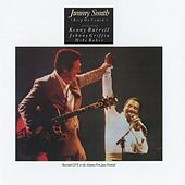 Play & Download Keep On Comin' by Jimmy Smith | Napster