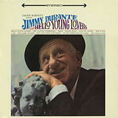 Hello Young Lovers by Jimmy Durante