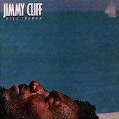 Play & Download Give Thanx by Jimmy Cliff | Napster
