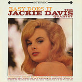 Easy Does It by Jackie Davis