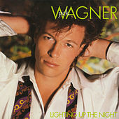 Lighting Up The Night by Jack Wagner