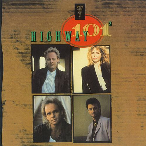 Play & Download Highway 101, Vol. 2 by Highway 101 | Napster