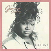 Play & Download Lifeline by Gwen Guthrie | Napster
