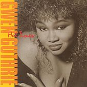 Play & Download Hot Times by Gwen Guthrie | Napster
