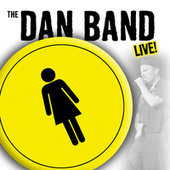 The Dan Band Live - EP by The Dan Band