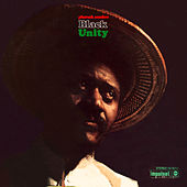 Black Unity by Pharoah Sanders