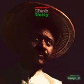 Play & Download Black Unity by Pharoah Sanders | Napster