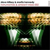 Play & Download Instrumentals & Ambient Mixes 002 by Steve Kilbey | Napster