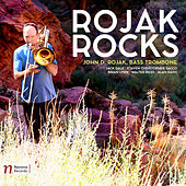 Rojak Rocks by Various Artists