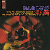 Play & Download Magical Mystery by Bud Shank | Napster