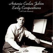 Play & Download Early Compositions (All Tracks Remastered) by Various Artists | Napster