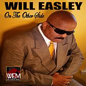 Play & Download On the Other Side by Will Easley | Napster