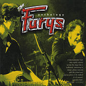 Anthology by The Furys