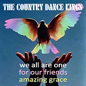Play & Download We Are All One EP by Country Dance Kings | Napster