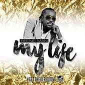 My Life by Beenie Man