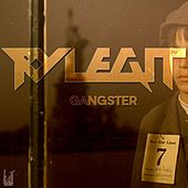 Play & Download Gangster by Ry Legit | Napster
