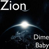 Dime Baby by Zion y Lennox