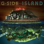 Play & Download iSland by G-Side | Napster