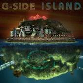 iSland by G-Side