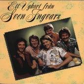 Ett vykort från by Sven-Ingvars